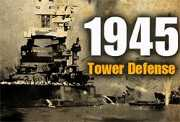 playtowerdefensegames.com newest games 1945 tower defense basd from the vector TD game is a world ar 2 T D game build to turrets to defend peral habour from beeing attaced in the unquie but great TD game Thanks AdminAnt