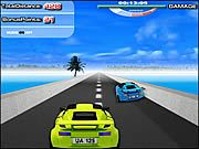Extreme Racing 2