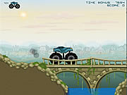 Play free online Konnectors game at gamesdew.net