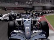 Racing Amazing Formula 1 game with incredible graphics.