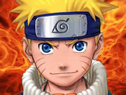 Play Naruto Escape