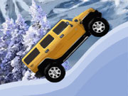 Offroad Madness is an awesome racing online game. Your aim in this racing game is to take it offroad & race through a range of landscapes: cities, beaches, caves, snowy mountains. Complete 10 levels as fast as possible to achieve maximum score with 4 different vehicles. Collect as many bonuses as you can for even more points. Grab stopwatches to increase track time. Have fun!