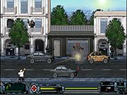 Play free online Sonic Angel Island game at gamesdew.net