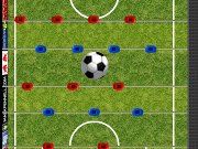 Premiere League Foosball