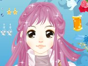 Play Princess Dress up