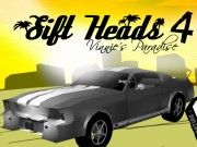 Play Sift Heads 4