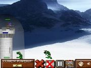 Play free online Bloons Tower Defense 3 - Distribute game at gamesdew.net