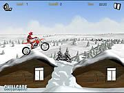 Play free online Police Pursuit game at gamesdew.net