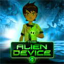Lead Ben 10, the grandpa Max and his cousin Gwen in this great adventure. Use the mouse to find clues and move through the scenarios.