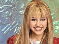 Play Hannah Montana Trivia, and test your knowledge of Disney