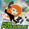 Kim Possible Stitch in Time