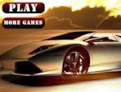 Play Pimp My Lambo, a cool online car tuning flash game! Pimp out your own Lamborghini by changing the body kit, the window tints, the rims and more! Take an image and send it along to your friends to show off your customizing skills!