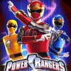 Heroes are here and they are here to stay. Play in this new power rangers ninja storm game the red power ranger. Clear each level by jumping over obstacles and moving objects. Catch the lighting bolts and when all collected the exit door will open. Advance to the next level.