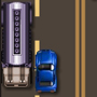 Get ready to take a road trip in Road Master 3! Cruise down the street in your sports car but make sure you collect enough gas cans to keep your car running. You also need to avoid any accidents or you