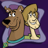Scooby Doo - Ghost Pirate