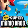 Play Super Mario Bros game. One of the best Super Mario brothers flash versions.