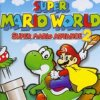 Play as the revived Super Mario in this exciting retro flash game.