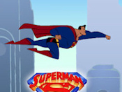 In Superman Metropolis Defender Superman is back at it in metropolis defending people from bad creatures and bad things happening.