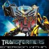 Play Transformers Energon